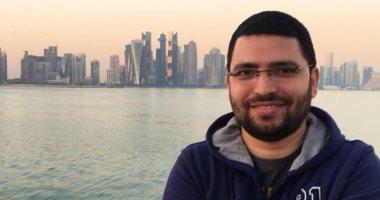 تركيا تلقى القبض على قيادى إخوانى متهم بالتورط فى شبكة شذوذ جنسى