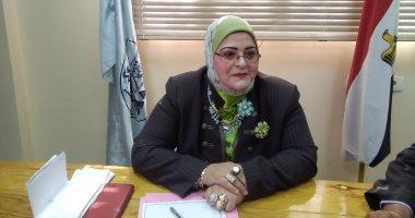 استبعاد مدير مدرسة لتعديه على طفل بمطوبس فى كفر الشيخ