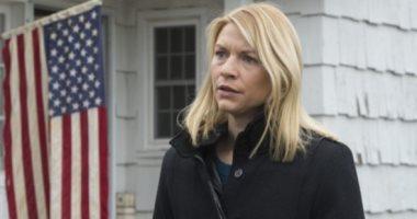 تأجيل الموسم الثامن والأخير من مسلسل Homeland إلى خريف 2019