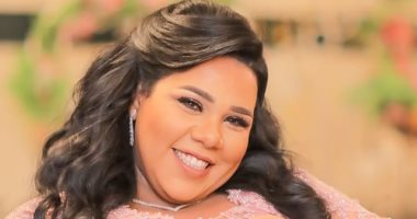 شيماء سيف تظهر مع دنيا سمير غانم وحسن الرداد فى رمضان المقبل