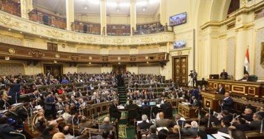 على عبد العال يدعو النواب لفتح حوار موسع مع الشباب بشأن التعديلات الدستورية
