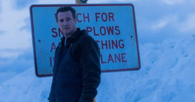 في أقل من شهر.. فيلم Cold Pursuit يحقق 32 مليون دولار
