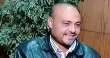تجديد حبس 6 متهمين بحادث قطار محطة مصر 15 يوما
