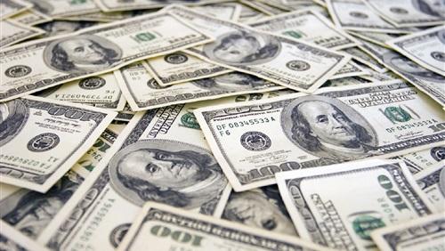 أسعار العملات الأجنبية اليوم 13/ 2/ 2019.. والدولار بـ 17.66 جينه