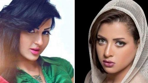 تجديد حبس منى فاروق وشيما الحاج 15 يوما في «الفيديو الإباحي»