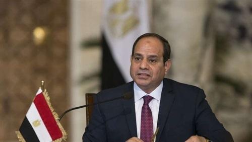 السيسي يستعرض 5 مزايا للاقتصاد المصري من ميونخ