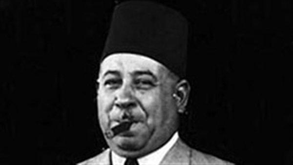 بسبب اشتراك مصر فى الحرب مع إنجلترا.. قصة اغتيال رئيس وزراء في حرم البرلمان