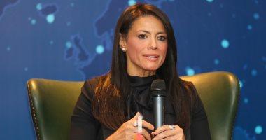 الدكتورة رانيا المشاط: السياحة من أهم القطاعات الحيوية والمحرك للاقتصاد المصرى