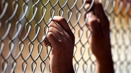 «الجنايات» تنظر محاكمة ضباط الهرم في تعذيب متهم حتى الموت