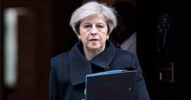 الخارجية البريطانية : لم ولن نعترف بسيادة إسرائيل على الجولان