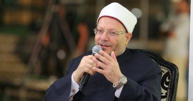 """""""الإفتاء"""" توضح حكم تهريب البضائع.. وتؤكد: حرام ويضر باقتصاد الدول"""