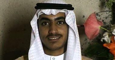 مصادر اعلامية: إسقاط الجنسية السعودية عن حمزة نجل أسامة بن لادن