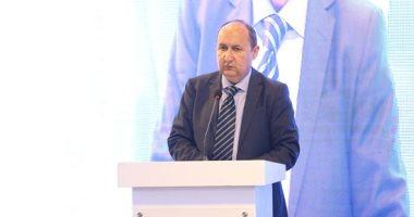 """وزير التجارة: مصر تشارك بالقمة السابعة لـ""""التيكاد"""" العام الجارى فى اليابان"""