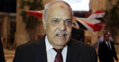 """رئيس """"العربية للتصنيع"""": خلال عامين سنرى شكلا مختلفا للسكة الحديد"""