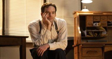 شبكة HBO تطرح الموسم الثانى من مسلسل Barry نهاية الشهر الجارى