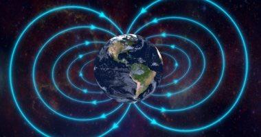 دراسة: البشر يمتلكون حاسة سادسة مضبوطة على المجال المغناطيسى للأرض