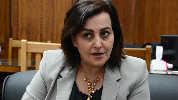 نائب وزير الزراعة: صناعة الدواجن في مصر مشروع قومي واعد