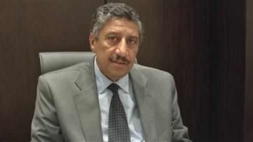 الأمن يمنع نقيب العلميين المعزول من إقامة «جمعية عمومية»