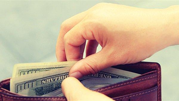 رد البحوث الإسلامية على شخص أخرج مالا بنية الصدقة ويريد احتسابه من زكاة المال