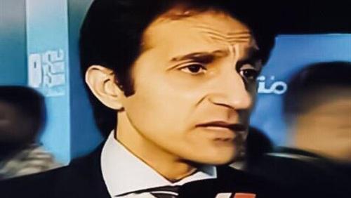 بسام راضي يستعرض لقاءات السيسي اليوم