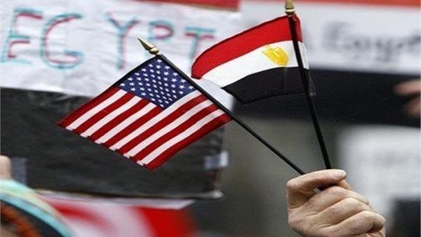 بلغ 6.9 مليار دولار.. ارتفاع في حجم التبادل التجاري بين مصر وأمريكا