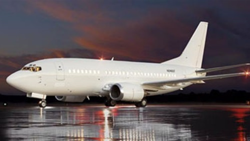 بعد تحطم الطائرة الإثيوبية.. «الطيران الأمريكية» تكشف مصير «بوينج 737»