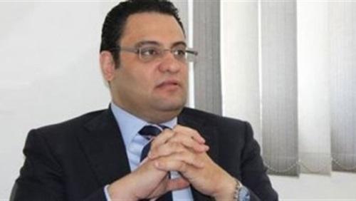 الجامعة العربية تكشف سبب انسحاب أمير قطر ولبنان قبيل كلمة أبو الغيط