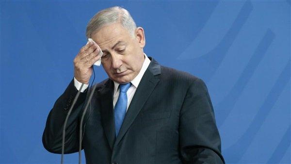 بعد قرار محاكمة.. جمعة غضب في إسرائيل لإقالة نتنياهو