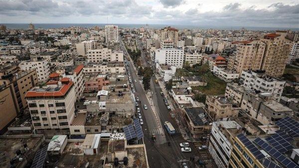 مصر العامل الأساسي للتهدئة في غزة.. القاهرة تؤدي الدور الأهم في لجم انفلات الأوضاع بالقطاع
