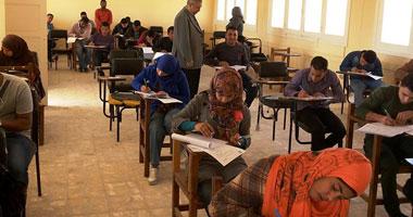 """الإدارية العليا تبطل قرار التعليم بحرمان 11 طالبا عاما بلجان """"أولاد الأكابر"""""""