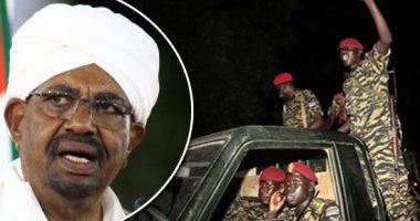 النيابة العامة فى السودان توجه للرئيس المخلوع عمر البشير تهم الفساد
