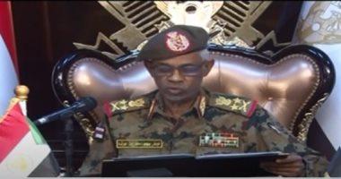 تفاصيل بيان الجيش السوداني