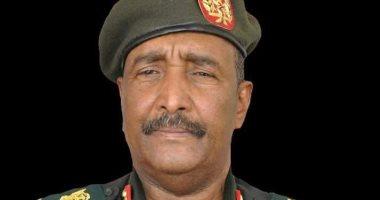 المجلس العسكرى فى السودان يتفق مع المعارضة على فترة انتقالية مدتها 3 سنوات