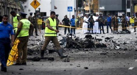 """ما هي """"جماعة التوحيد الوطنية"""" المتهمة بمجزرة سريلانكا"""