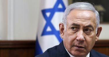 السودان ينفي التصويت لصالح إسرائيل في الأمم المتحدة