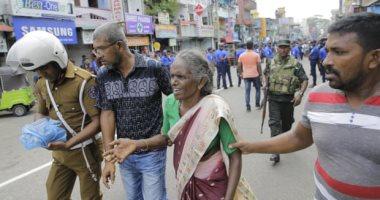 الإندبندنت: سياح بين ضحايا هجمات سريلانكا .. وهجومين نفذهما انتحاريون