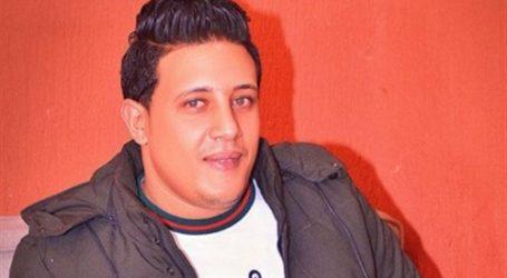 ترحيل حمو بيكا إلى سجن الحضرة لقضاء عقوبة الحبس ٣ أشهر