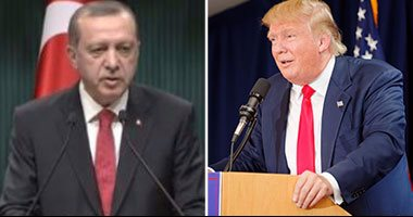 الولايات المتحدة تعلن تعليق إرسال معدات طائرات إف-35 إلى تركيا