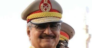 الجيش الليبى يسيطر على السبيعة ويتوجه لقلب طرابلس لتحريرها من الإرهاب