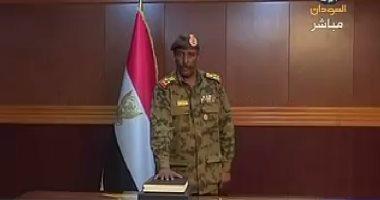 المجلس الانتقالى فى السودان يعلن عن إجراءات خاصة لمحاربة الفساد