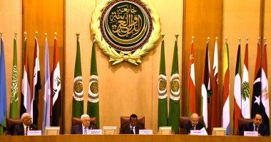 وزراء الخارجية العرب: لن نقبل بأى صفقة بشأن القضية الفلسطينية تهدر حقوق الشعب