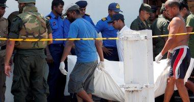 وزير الخارجية الأمريكى يعلن مقتل العديد من الأمريكيين فى اعتداءات سريلانكا