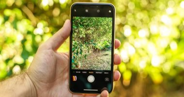 هاتف آيفون XR المقبل يمتلك كاميرا بعدسات telephoto