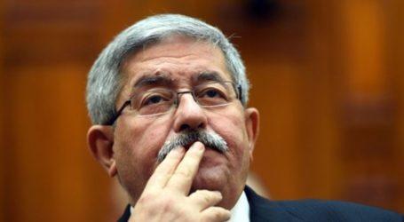 القضاء الجزائري يستدعي وزيرين للتحقيق في قضايا فساد