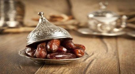 حكم من كان عليه قضاء صيام ومر عليه رمضان التالي