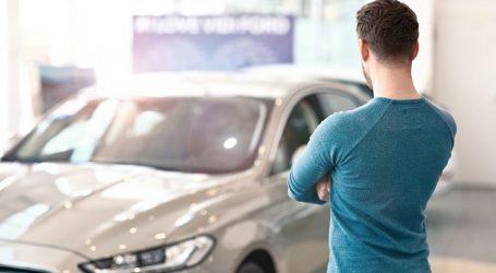 نساعدك على التخلص من الحيرة قبل الشراء.. كيف تختار السيارة المناسبة لك؟