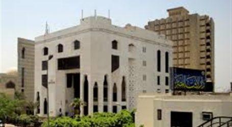 «الإفتاء» تستطلع اليوم هلال شهر شعبان لعام 1440 هجريا