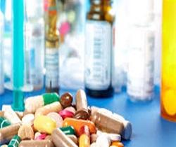 فيروس الأدوية المهربة ينهش المنظومة الطبية.. برلمانيون يطالبون بتغليظ العقوبة ضد مروجيها