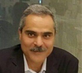 """مقال للكاتب """" محمد أرسلان """" بعنوان … ربيع تركيا وسقوط أردوغانمحمد أرسلان"""