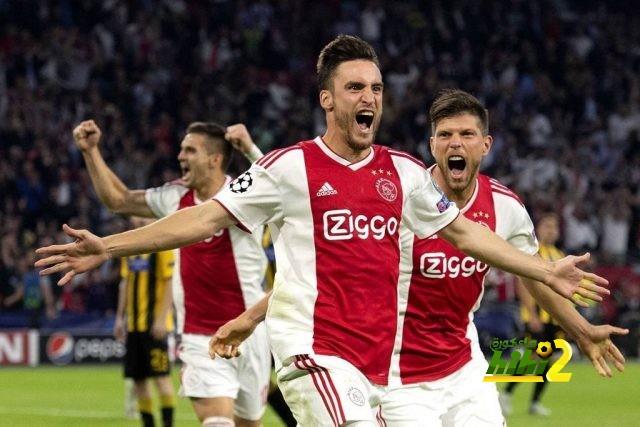مواعيد مباريات اليوم بدوريات أوروبا والمصري الممتاز